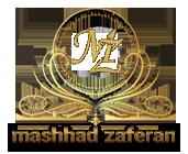 فروشگاه اینترنتی مشهد زعفران | خرید زعفران اصل