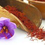چه چیزی زعفران سرگل ایرانی را محبوب کرده است؟